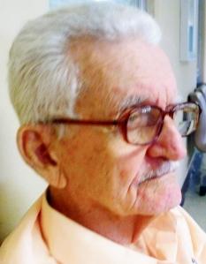 Thomas Jimmy Rosario Flores, 3 hijos