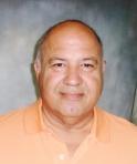 Diosdado Cano Rodríguez