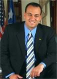 Edgar Santana Rivera (2005-2011)