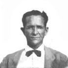 Esteban Rosario Cordero