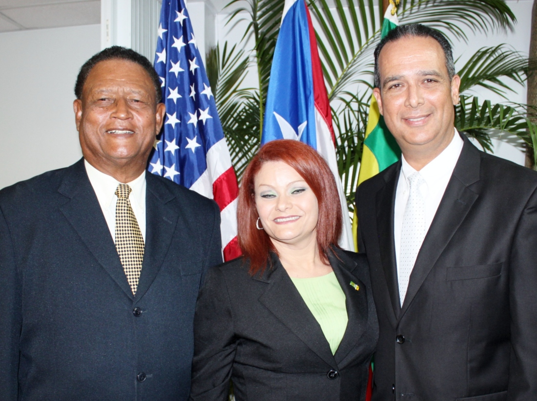 EXPRESIDENTES LM CON NUEVA PRESIDENTA LUIGI LEGISLATURA MUNICIPAL 130119 (115)