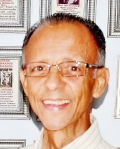 Héctor Figueroa Casanova
