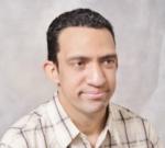 José Luis Maldonado Quirindongo (Luigi)