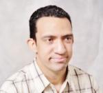 """José Luis Maldonado """"Luigi"""