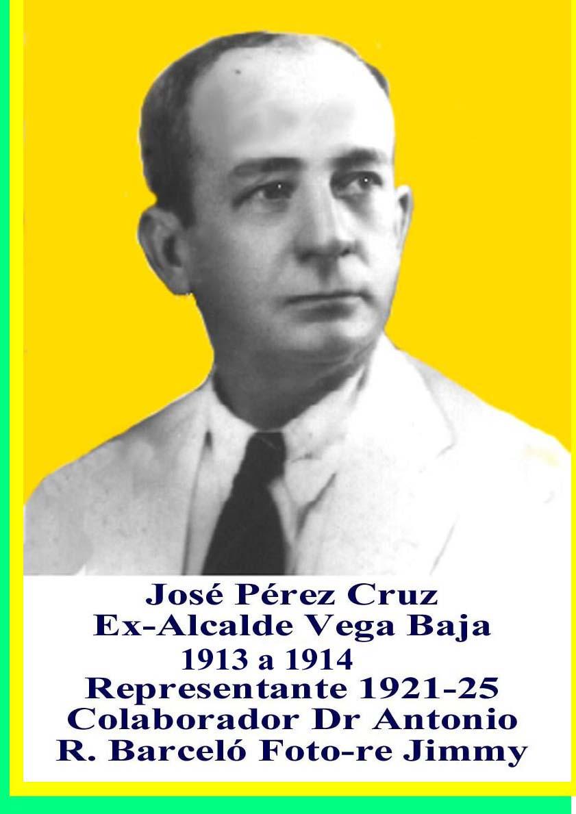 - panel-alcaldes-1913-josc3a9-pc3a9rez-cruz-1913-14