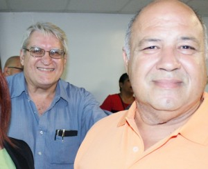 PRESIDENTA LEGISLATURA MUNICIPAL JIMMY ROSARIO Y DIOSDADO CANO LUIGI LEGISLATURA MUNICIPAL 130119 (115)