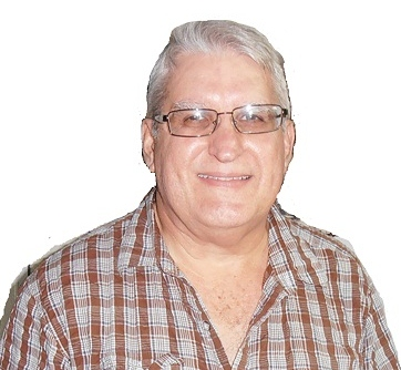 Thomas Jimmy Rosario Martínez