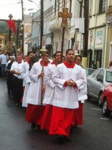 120329 Alexander y Carola Viernes Santo (4)