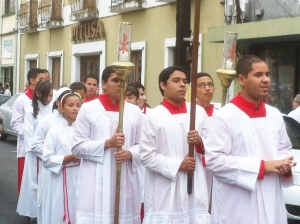 120329 Alexander y Carola Viernes Santo (5)