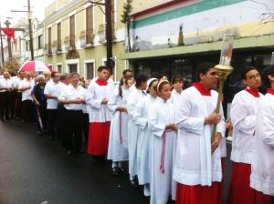 120329 Alexander y Carola Viernes Santo (6)