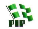 BANDERA_PIP