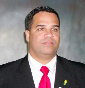 Marcos Cruz 90 grados