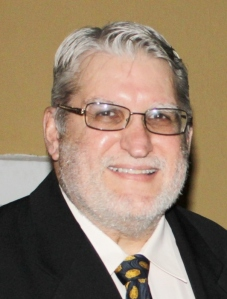 Thomas Jimmy Rosario Martínez 2013
