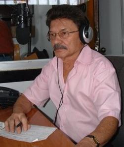 MARIO MALDONADO TORRES
