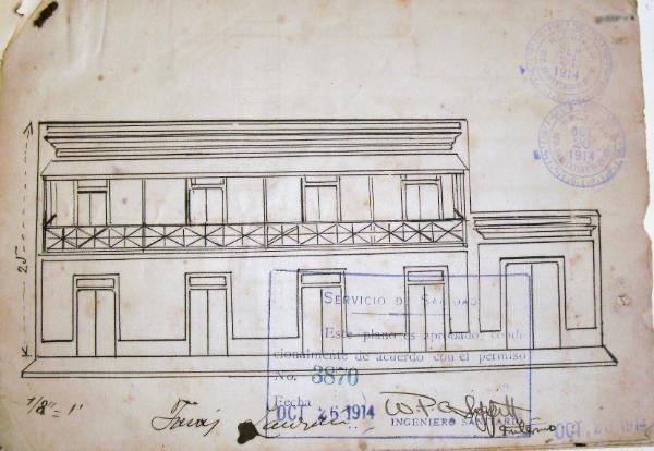 1914_PLANO_DE_CASA_DE_TOMAS_LANDRON-600x414