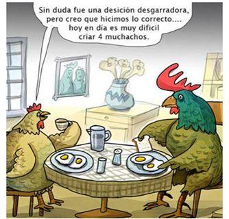 El chiste de hoy. - Página 4 Chiste-cruel-gallina-y-cuatro-huevos