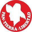 PARTIDO_POPULAR_DEMOCRATICO