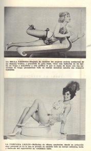 PROGRAMA FIESTAS PATRONALES 1963 118