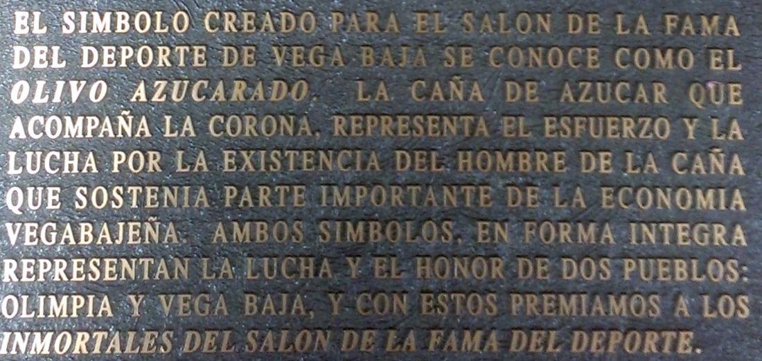 0 SALON DE LA FAMA DEL DEPORTE EL OLIVO AZUCARADO DESCRIPCION (2)otra copia