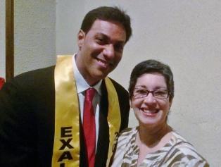 JUAN IGOR GONZALEZ Y MYRNA ALVRADO DICIEMBRE 27 2013