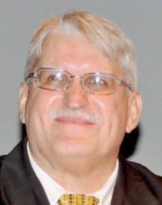 Thomas Jimmy Rosario Martínez por Luigi