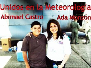 Abimael Castro