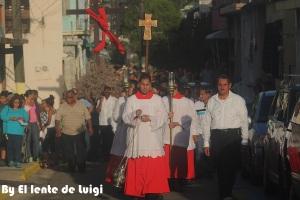 viernes santo por luigi