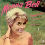 MONA BELL