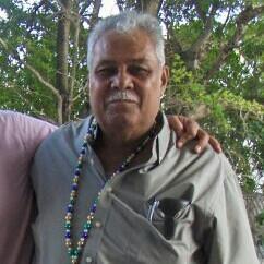 Padre de Juan A. Martinez Rivera