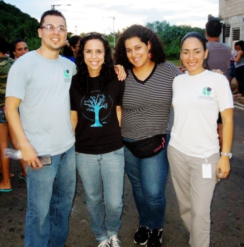 #4equipo de trabajo del programa Barrio Vivo (2)