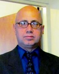 Edgardo Santiago Canales (2)