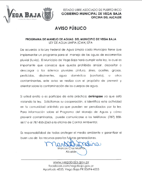 AVISO-PUBLICO-AGUAS