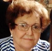 SONIA ROLON DE MELENDEZ