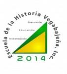 cropped-cropped-logo-diario-vegabajeno-de-puerto-rico1-e14224556824231.jpg