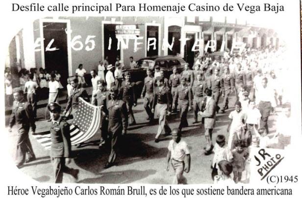 065-0 Reg 65 Inf  Idem anterior Histórica  Neo