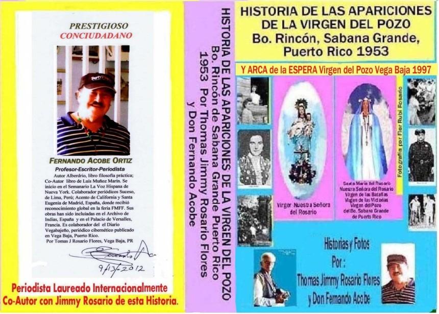 AVSG 01 Portada Historia Virgen del Pozo