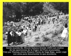 AVSG 07 Area Pozo de la Virgen