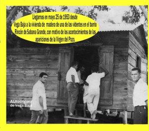 AVSG 17 Casa de Vidente