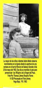 AVSG 18  Actividad Tronco Virgen del Pozo (2)