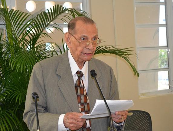 Roberto Ramos Barreto