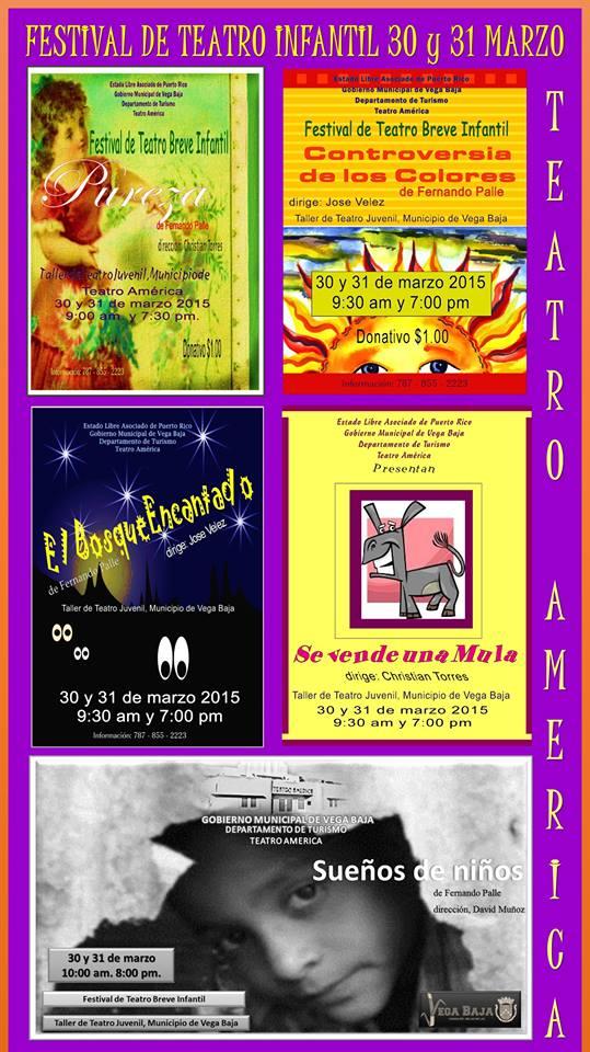 historia del teatro chileno yahoo dating