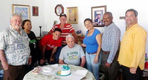 SALON DE LA FAMA CELEBRA EL CUMPLEANOS DE TILIN PEREZ ABRIL 12 2015 (49)