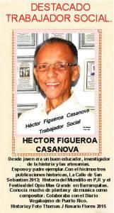 TJRF Hector Figueroa