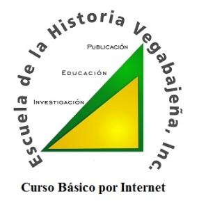 LOGO EHV CURSO BASICO POR INTERNET
