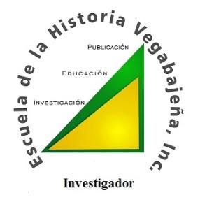 LOGO EHV CURSO BASICO Investigador