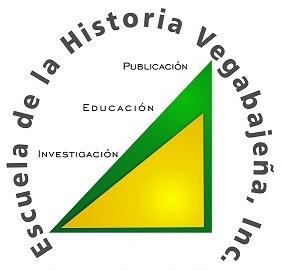 LOGO EHV Diario Vegabajeno de Puerto Rico 2