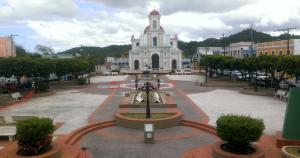 plaza de vega baja 2015