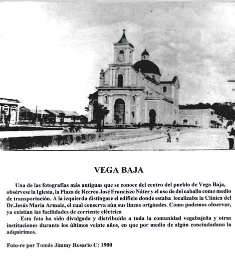 020-0 Plaza-Iglesia C-1900