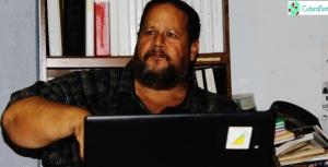 Luigi Carlos Ayes