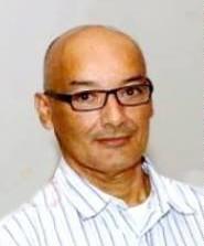 TJRF Juan Carlos Rosario